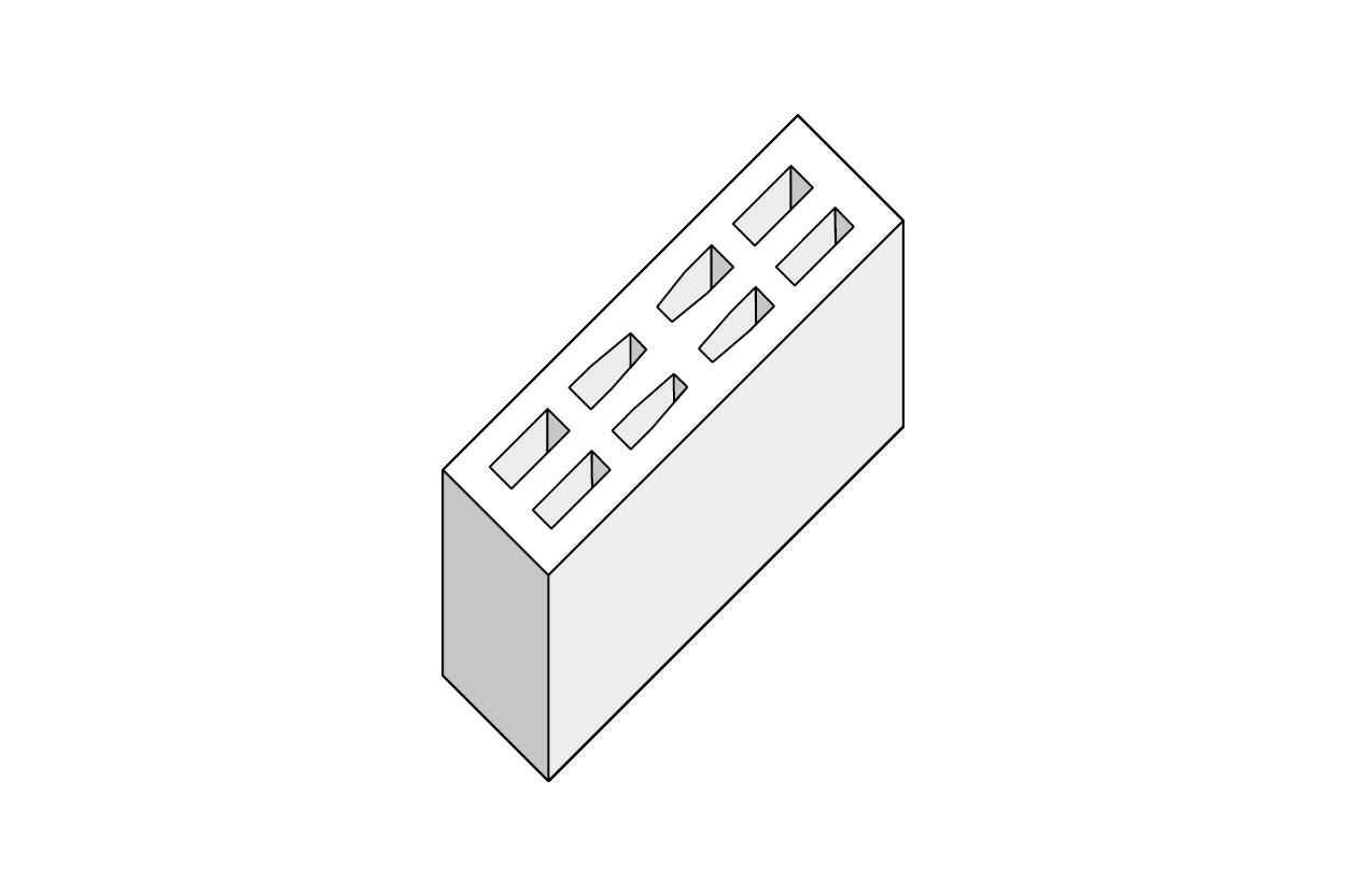 B15-3-pareti