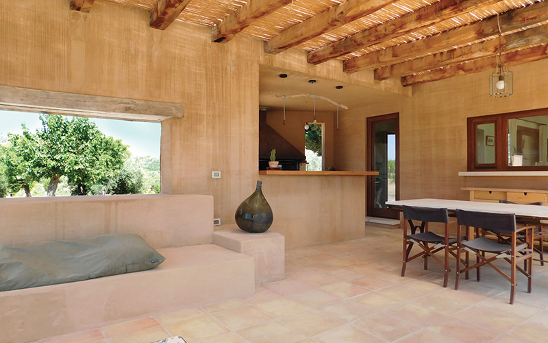 MC113-sutherland-house-sicily-interno