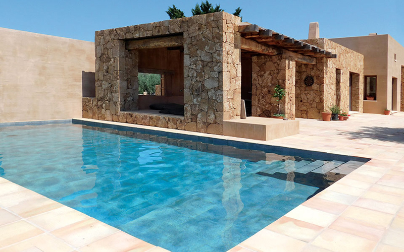 MC113-sutherland-house-sicily-piscina