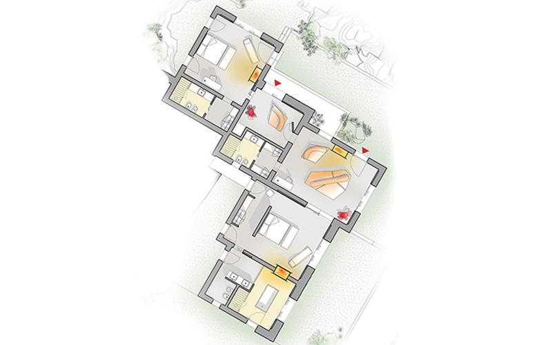 mc113-case-in-pietra-lecablocco-pianta