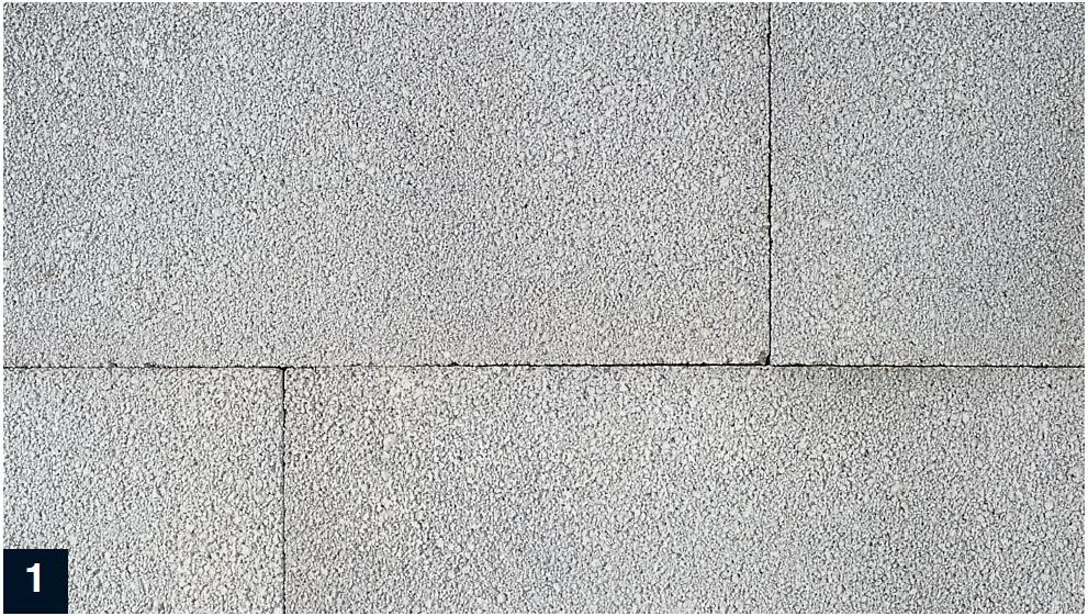mc113-elementi-finiture-lecalite