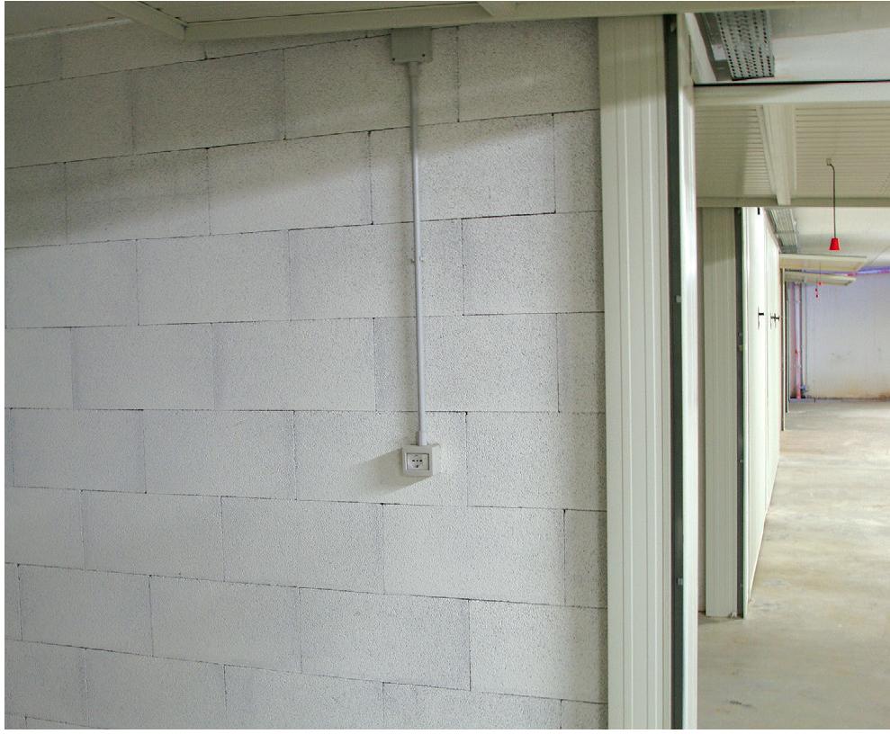 mc113-parete-tagliafuoco