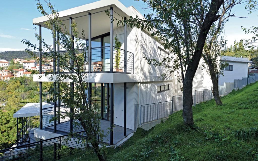 mc114-casa-ypsilon-esterno-giardino