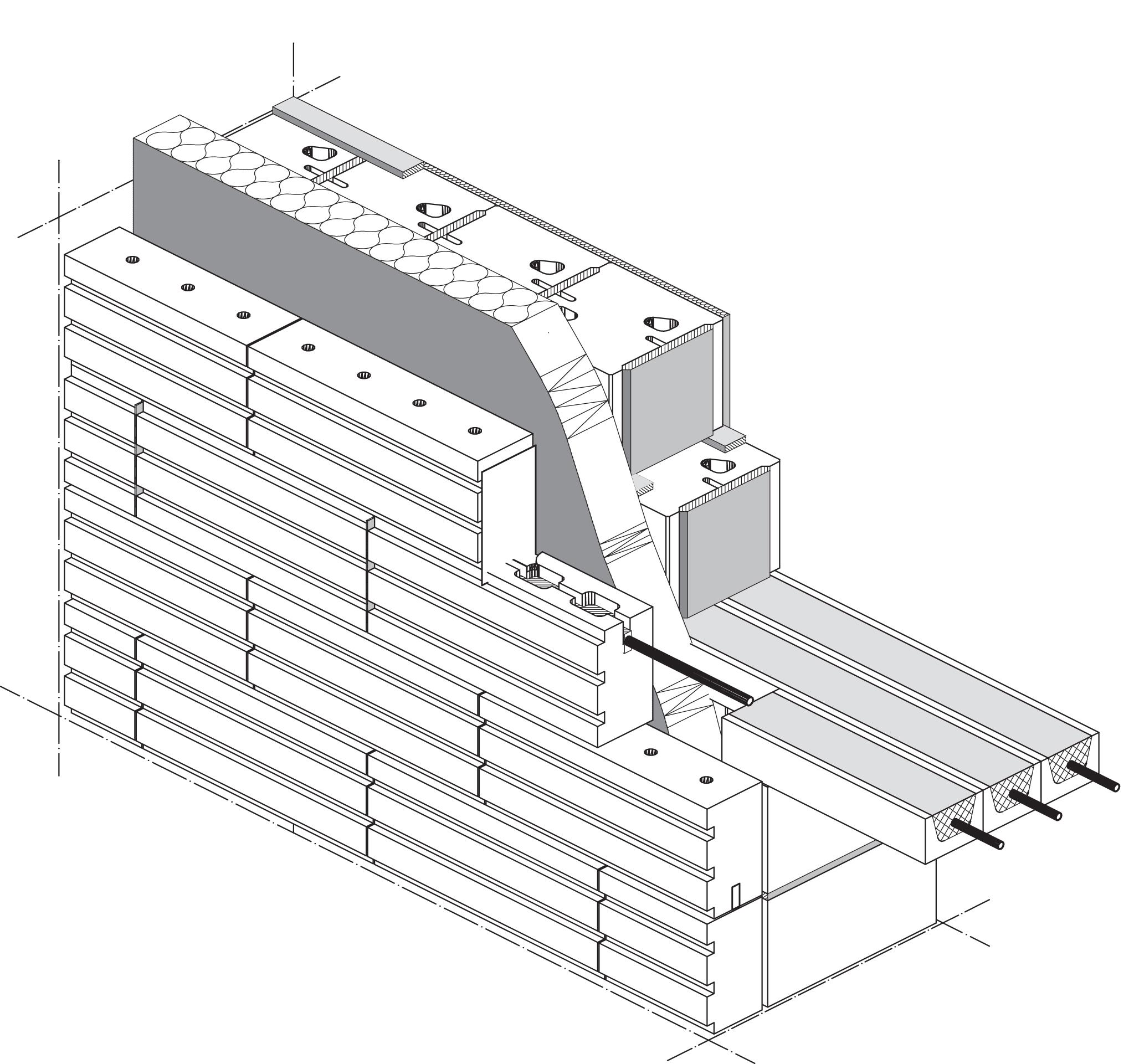 mc114-casa-ypsilon-particolare-costruttivo