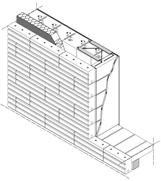 mc114-casa-ypsilon-particolare-doppia-parete