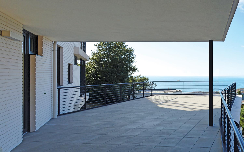 mc114-casa-ypsilon-terrazza