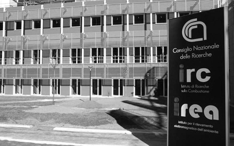 mc114-centro-ricerche-cnr-di-napoli-esterno
