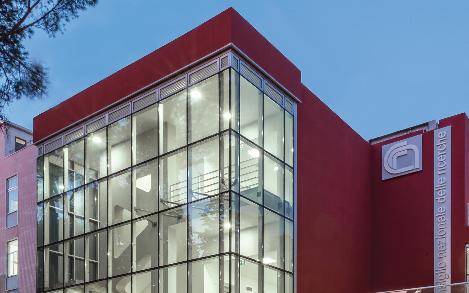 mc114-centro-ricerche-cnr-di-napoli-facciata