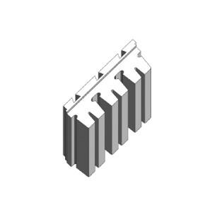 mc114-elementi-lecablocco-fonoassorbente-fonoleca-doghe