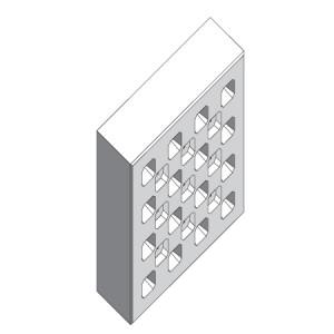 mc114-elementi-lecablocco-fonoassorbente-fonoleca-quadro