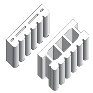 mc114-elementi-lecablocco-fonoassorbente-soundleca-architettonico