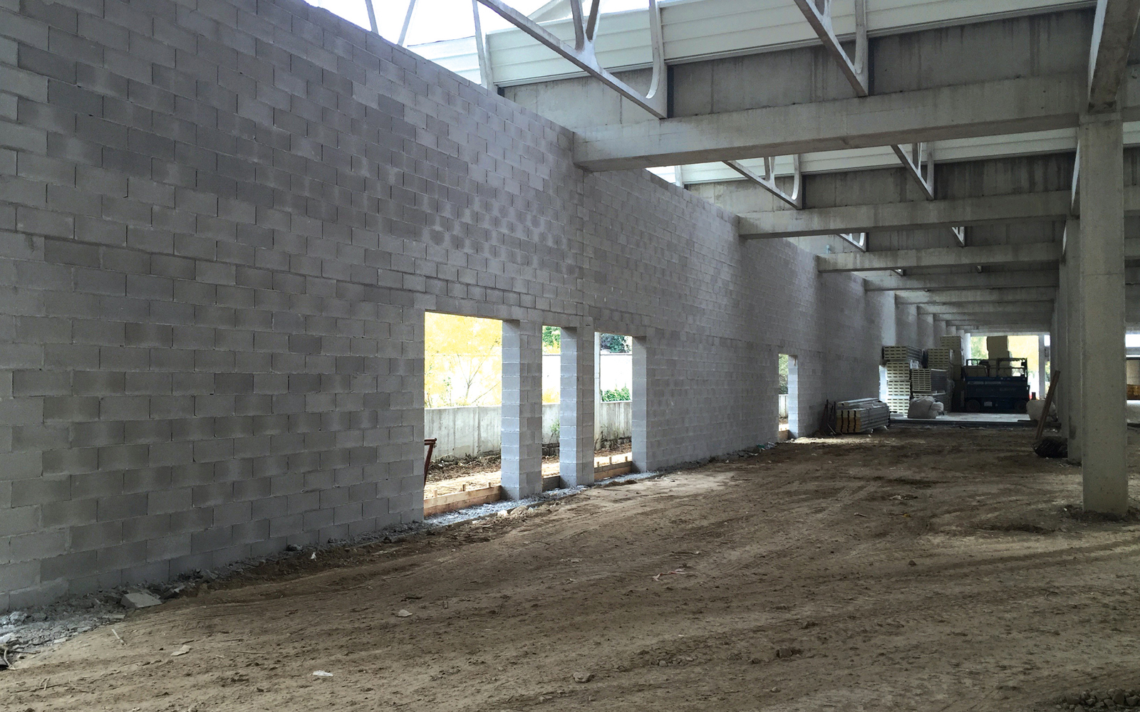 mc114-le-cotoniere-di-salerno-muratura-tagliafuoco-divisoria