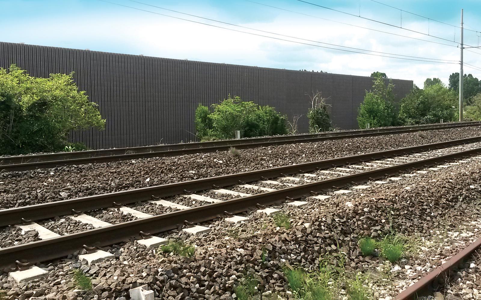 mc114-mitigazione-acustica-tratto-rfi-ve-tv-ferrovia