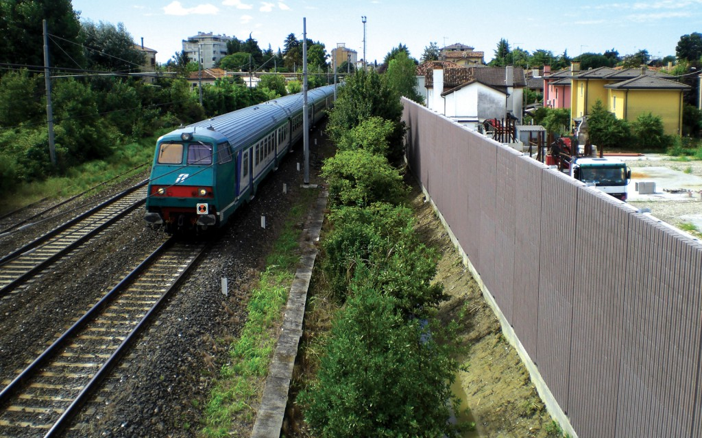 mc114-mitigazione-acustica-tratto-rfi-ve-tv-treno