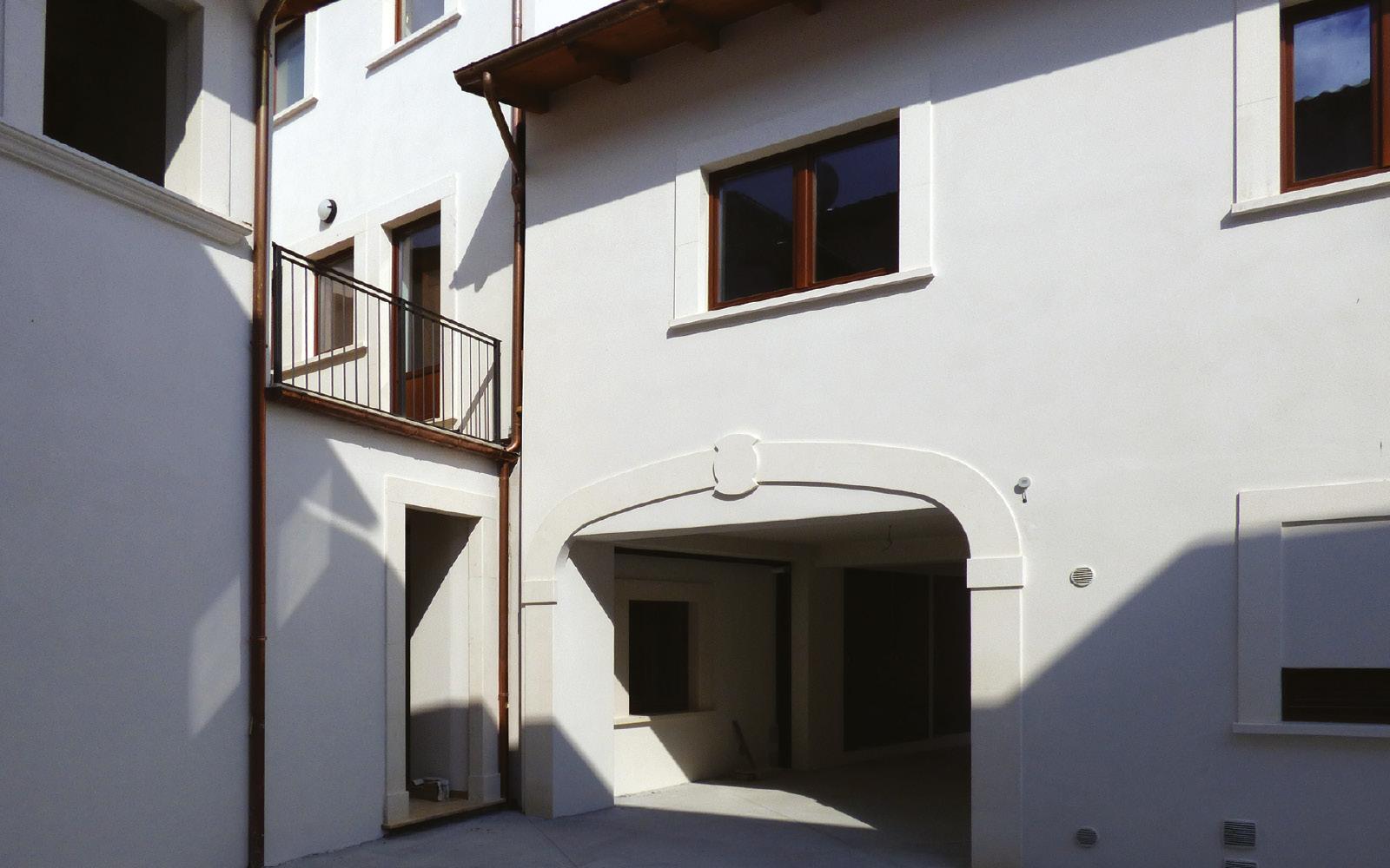 mc115-aggregato-edilizio-ciancone-onna-muratura-bioclima
