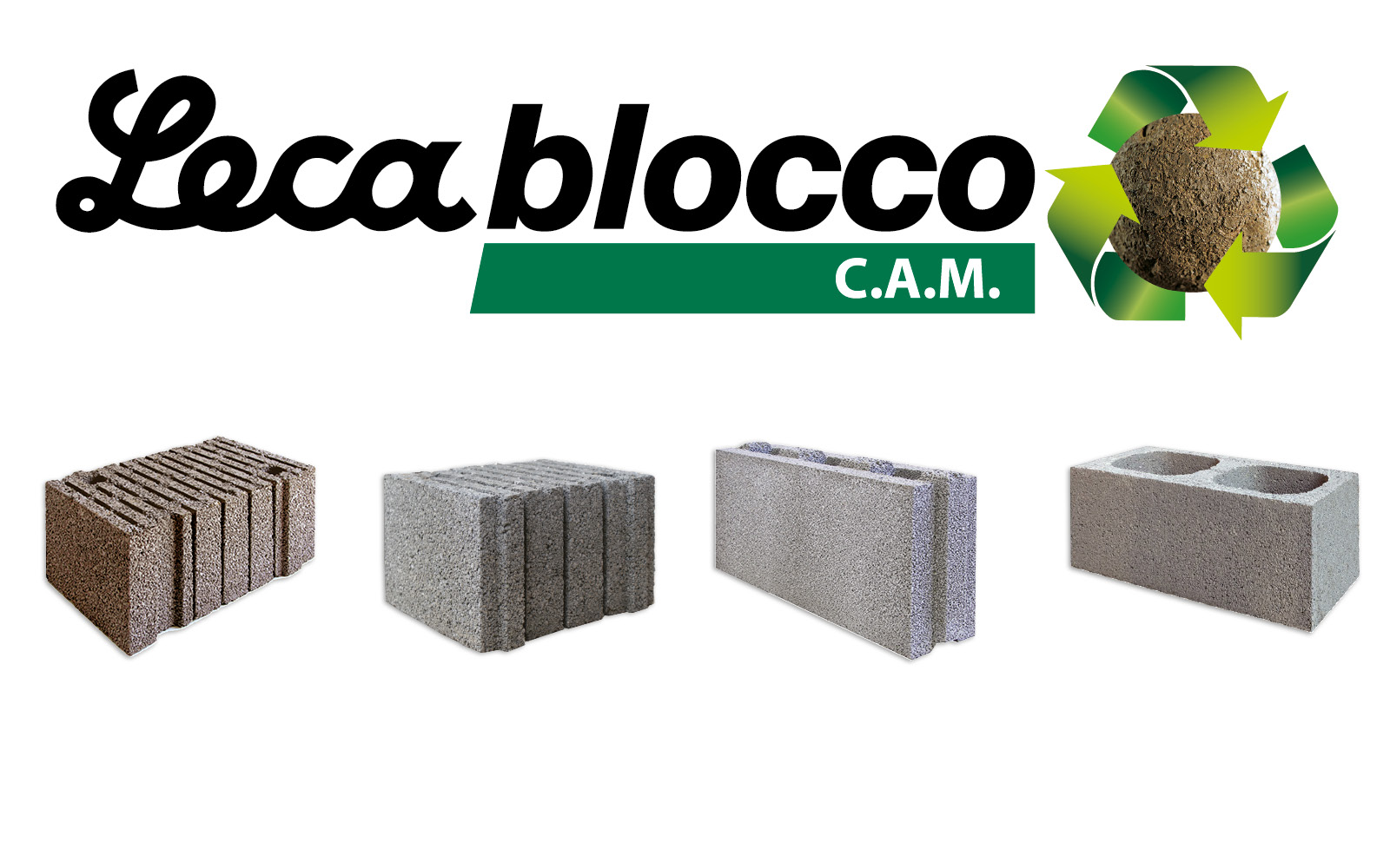 Metrocubo115-lecablocco CAM