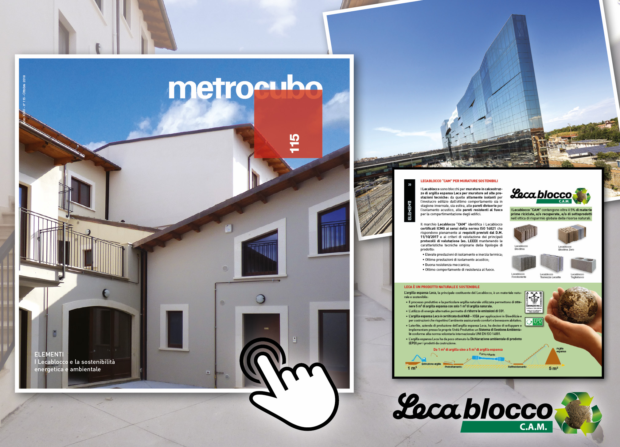 NewsLetter-Metrocubo115-2018