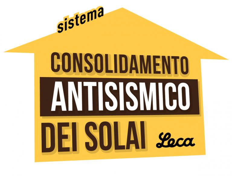 casetta_sistema_consolidamento_antisismico_solai_leca-768x583