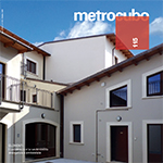 rsz_metrocuboweb-rivista