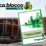 Lecablocco-CAM-download