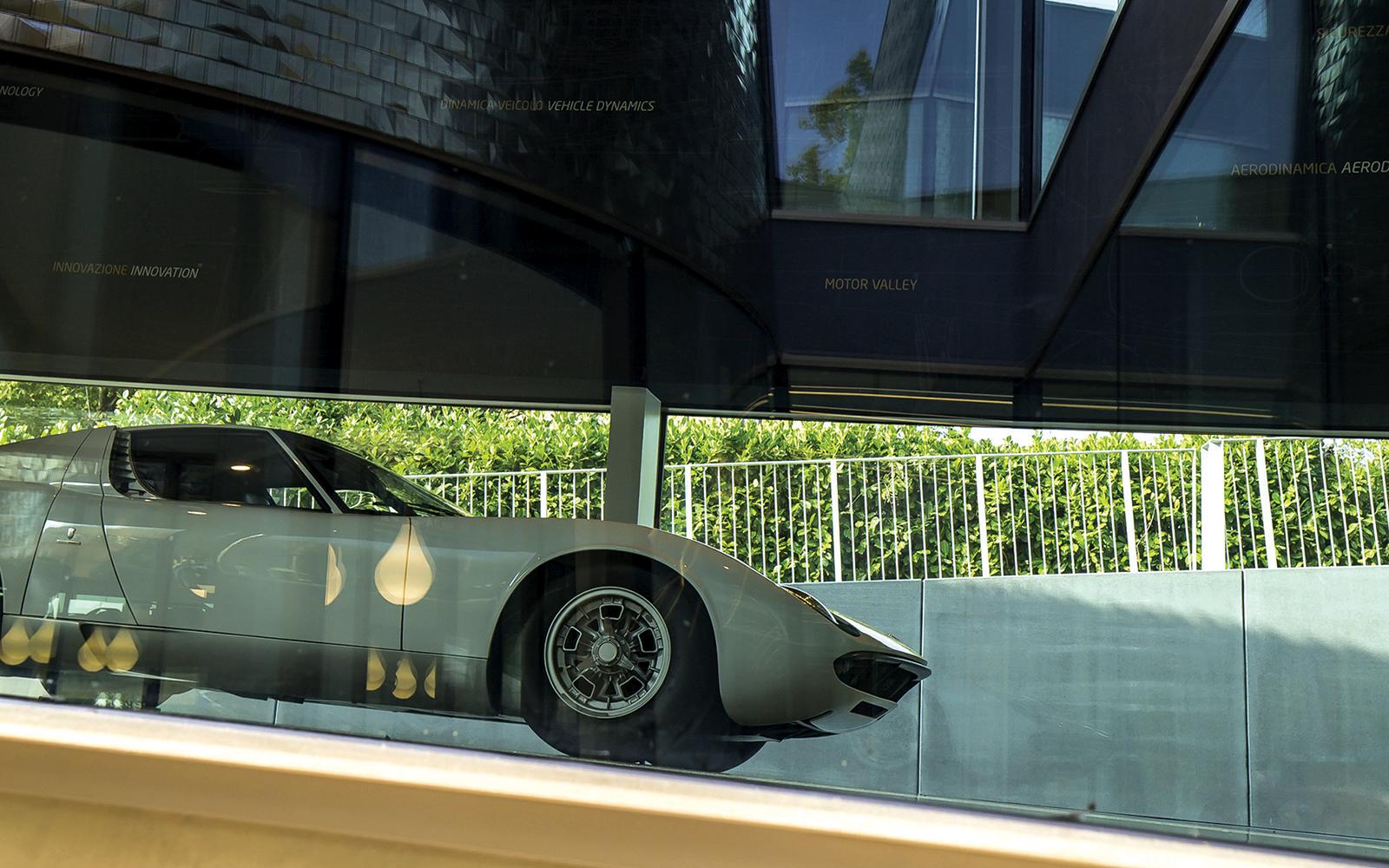 dallara-museo-auto