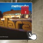 news metrocubo116