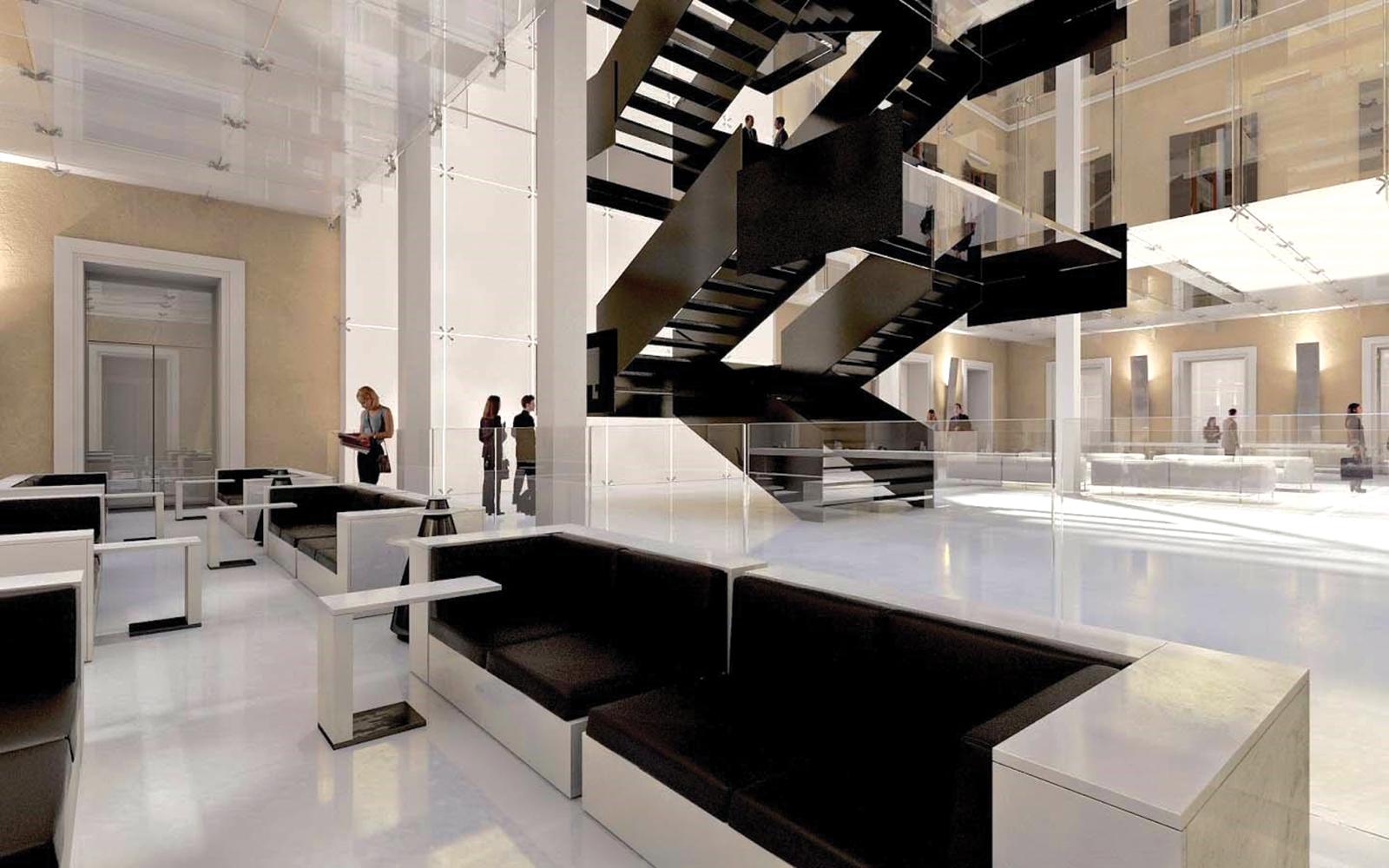 Metrocubo117-architettura-heritage-uffici-smart-2