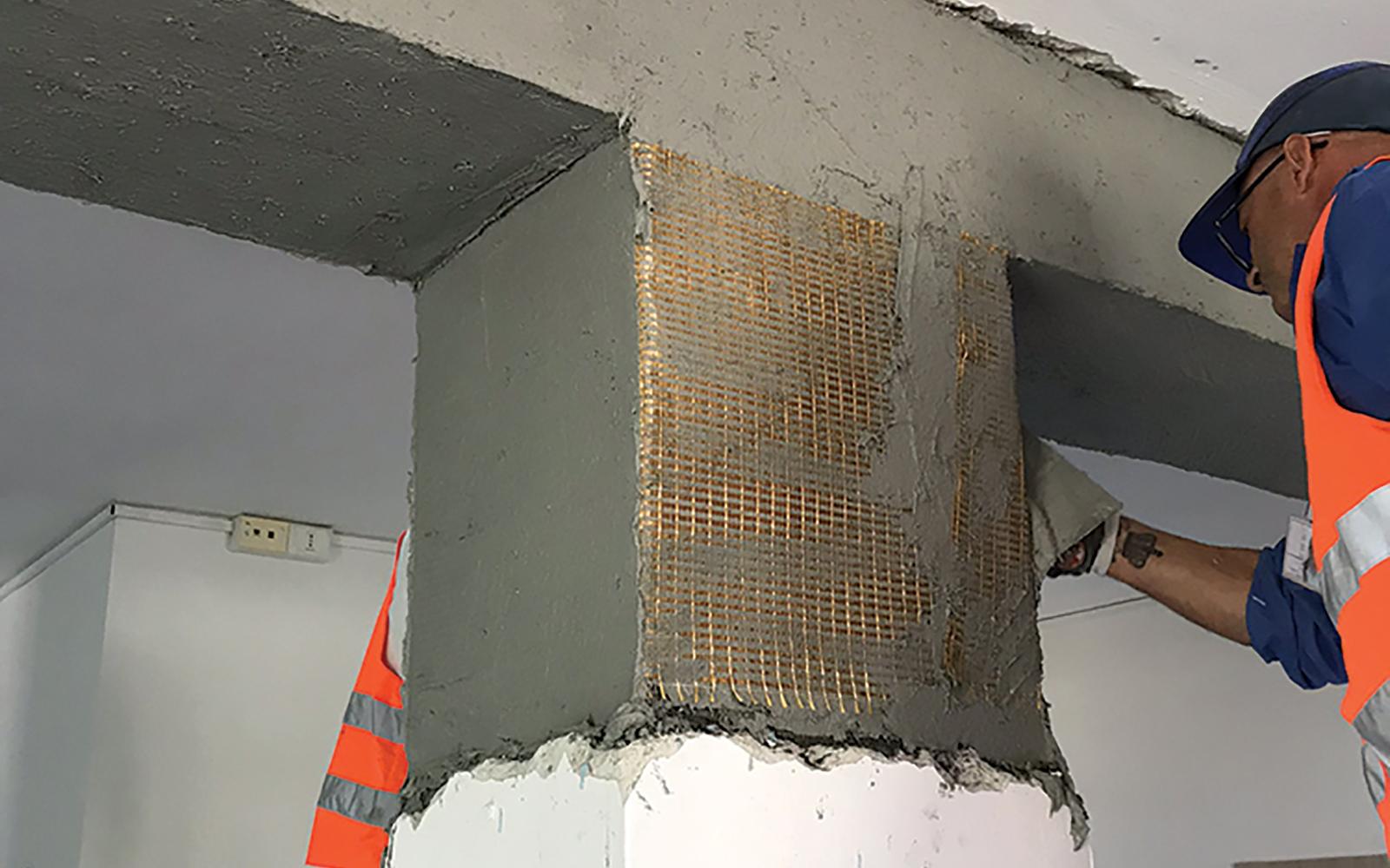 Metrocubo117-rinforzo-strutturale-ruregold-1
