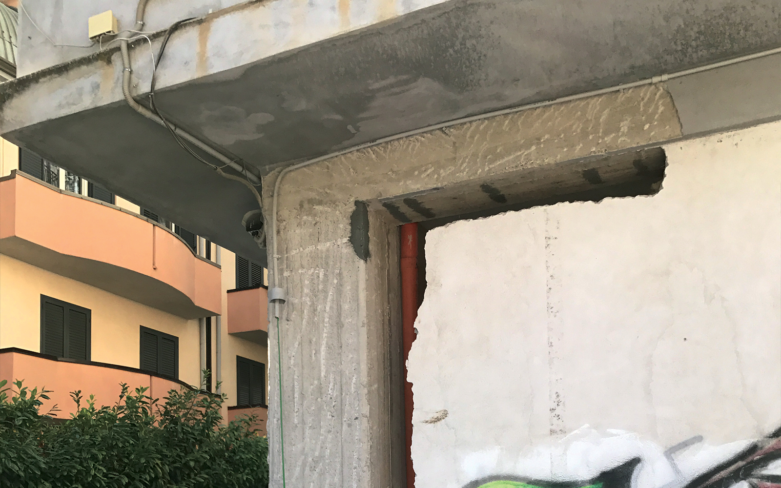 Metrocubo117-rinforzo-strutturale-ruregold-6