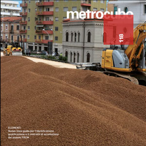 copertina-mc118