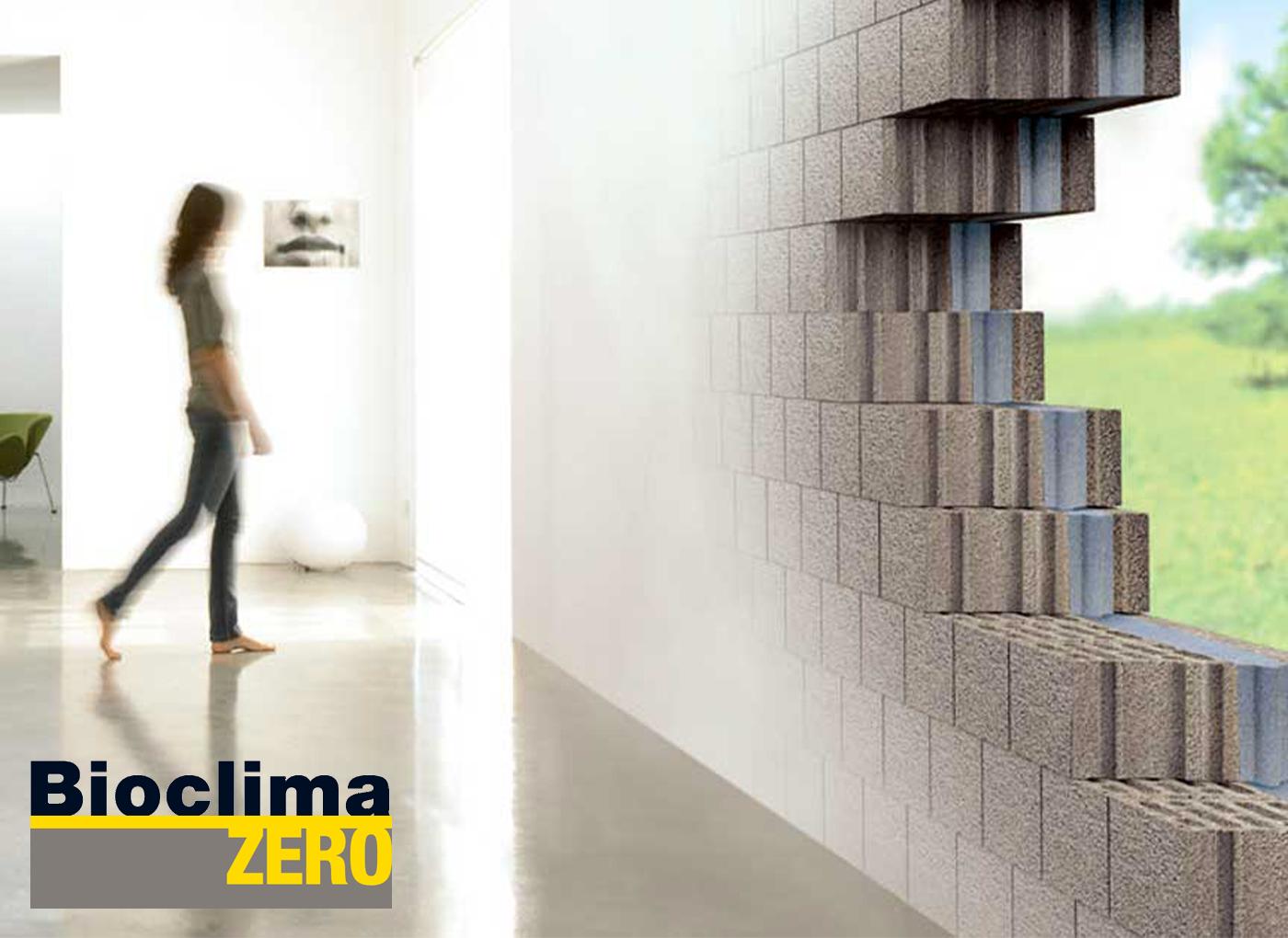 demolizione-ricostruzione-bioclima-zero-lecablocco