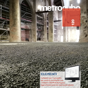 metrocubo120-copertina