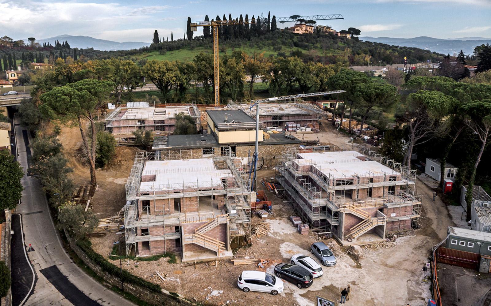 green-village-firenze-lecablocco-pareti-bioplus