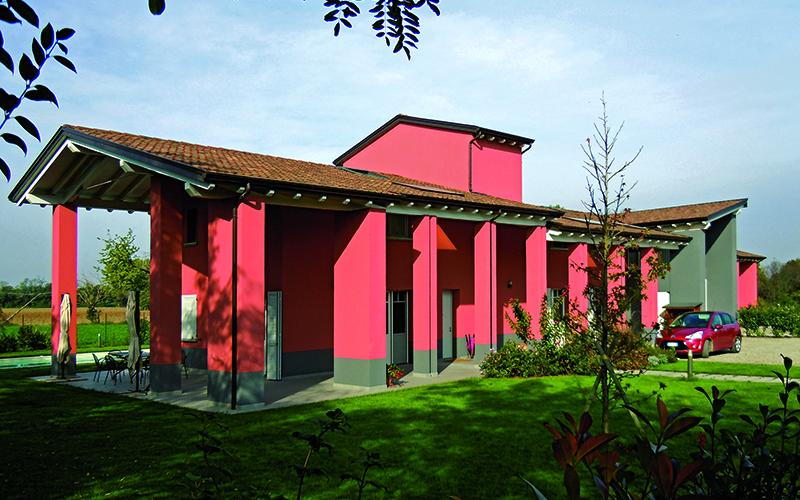 Ed-residenziale-Botteghino-bioclima-zero-3