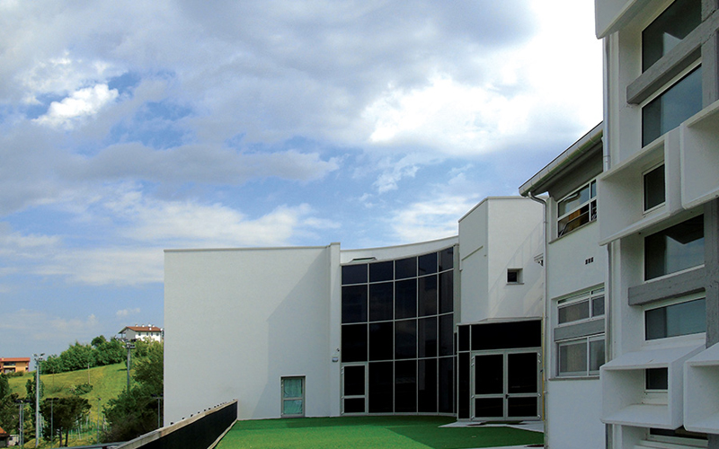 MC109-scuola-elementare-san-marino-2.jpg